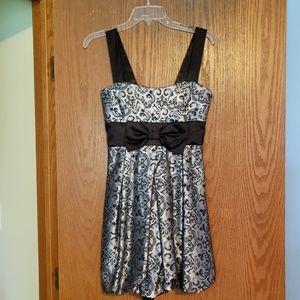 Herberger\'s Dress